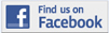 faceboook badge